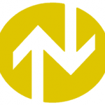 昇降機定期検査の検査済証マーク